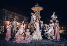Arcie x Toni by Events Avenue Manila