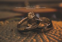 Anselm and Elsa by Nicology Peektures