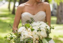 Bridal Shoot by photogenique weddings