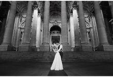 Wedding Portfolio by motiejus