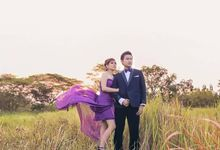 Smart CEO by Smart Concept Wedding Planner and Event Organizer