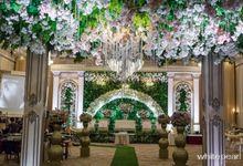 Menara Peninsula 2018 02 10 by White Pearl Decoration