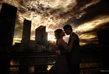 wedding day photography by happy eyes photography
