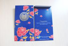 Floral Collections by Piece Of Paper