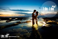 PREWEDDING - Jay & Cristal by Ido Ido Wedding