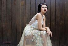 Memoire by Natasha Clara Professional Makeup Artist
