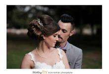 Dorin & Yarden wedding by Lirica