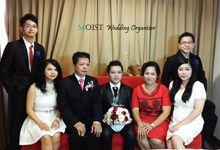 Erwin & Windi 09012016 by Moist Wedding Planner & Organizer