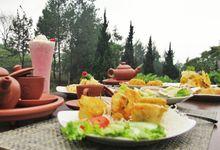 Foods by Roemah Kajoe