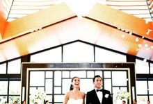 marissa and conrad Wedding by one fine day wedding bali