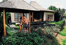 Honeymoon in Alami Resort by Alami Boutique Villas & Resort