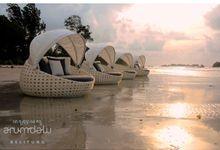 Arumdalu Private Resort Details by Arumdalu Private Resort