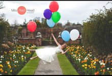 Mrsredhead wedding photography Ireland by Mrsredhead Photography