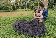 You Complete Me by Imperial Photography Jakarta