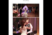 real brides by elvira brides