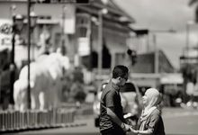 Wedding dan Prewedding by Fotografer Jogja