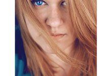 Portraits by Avonné Photography