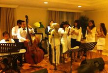 Birthday Party - Ibarus Music by Ibarus Music Entertainment