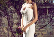 Scarborough by Fara Couture