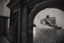 Pre wedding by jimmyteoh photography