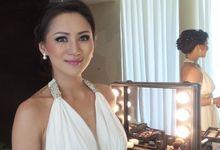 Wedding by Melinda Kusuma Dewi