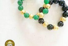 24K Jewelry by Semar Jawa