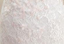mini dress 2 by Novia . K
