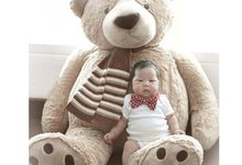 Baby Photos | New Born by rockyjansen photography