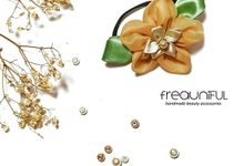 Enchanted Fay Collection by freauniful