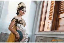 Bali Prewedding by Deras Photograph