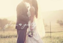 Wedding Photography by Plum Pretty Weddings