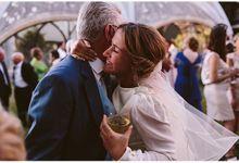 Best Wedding Photos 2015 (Part 1) by People Truelove Tellers