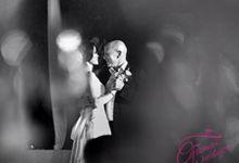 Asti & Pete Wedding by Chroma Wedding