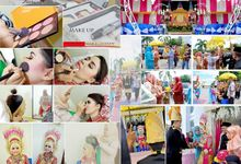 Exclusive Album Wedding by Say Photograph