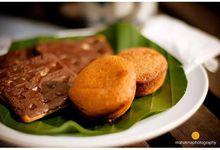 product food photo by mahatmaphotography
