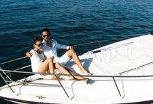 Love Boat by AeroMAN PV