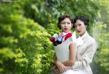 Love Wins by Fotoholic