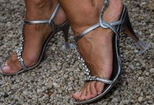 Your Heel Stoppers by Clean Heels Singapore