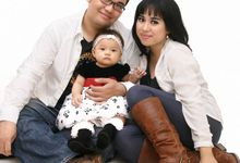 Family Foto Sampel by Joyful Photo