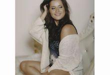 Mariah Brookes by Makeup by Katrina Guzon