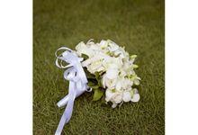 florist by mahatmaphotography