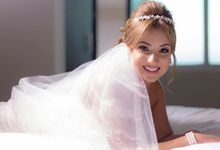 Wedding photography Florida & Puerto Rico by Couture Bridal Photography