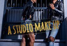 fashion street photoshoot by a_studio_makeup