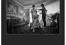 Wedding day by Vizio Photography