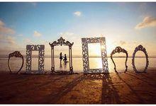 Our Events by Bali Sewa Sewa