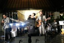 performances by Alto musicworks