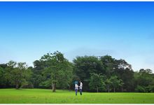 Prewed Nay by Jellymotion