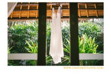 CHARLES & PARTHERNIA // BALI by Oxalis Pictures