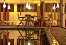 Affordable Luxury by Plumeria Maldives