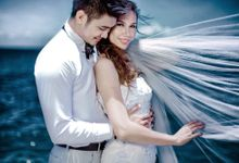 Cebu and Destination Weddings by Joseph Requerme Photo
